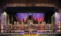 Permalink to Seru! Di Bali Safari & Marine Park Bisa Nonton Satwa Main Teater