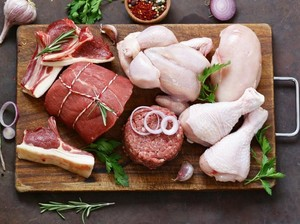 Ini Bahaya Konsumsi Protein Berlebihan untuk Turunkan Berat Badan