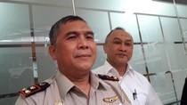 Tanah Novanto di Bekasi Resmi Jadi Milik Negara