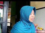 Suami Kaget Baiq Nuril Divonis 6 Bulan Penjara
