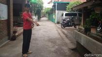 Polisi Minta Turis Korban Begal Payudara di Yogya Segera Melapor