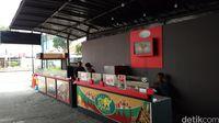 Empuk Wangi! Martabak Isi Jasuke Durian dari Cirebon