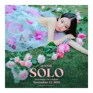 Disebut Manusia Mewah, Ini Gaya Ratusan Juta Jennie Blackpink di MV Solo