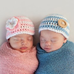 40 Nama Bayi dari Rusia yang Menarik Hati