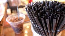 Peduli Lingkungan, Tahun Depan Malaysia Larang Pemakaian Sedotan Plastik
