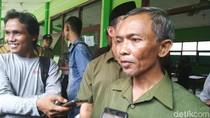 Pak Guru Joko yang Viral karena Di-bully Murid di Kendal Minta Maaf