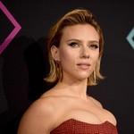 Suka Dibuntuti Paparazzi, Scarlet Johansson Tidak Mau Seperti Diana