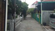 Begal Payudara Turis di Yogya Masih Gentayangan, Ini Kata Polisi