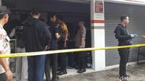 Polisi Cari Mobil Ini yang Dibawa Pembunuh Satu Keluarga di Bekasi