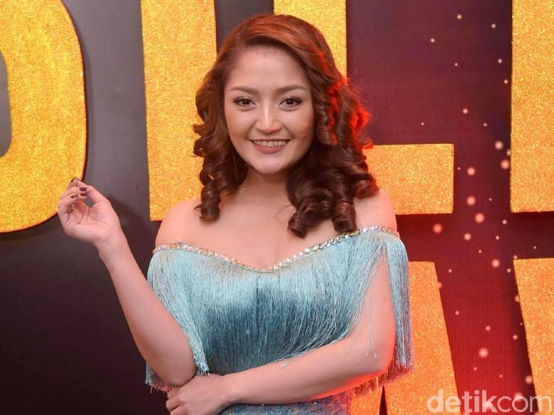 Nggak Bisa Santai, Siti Badriah Makin Sibuk Jelang Nikah