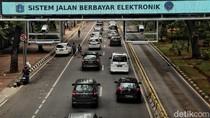 Pemprov DKI Akan Terapkan ERP untuk Motor, Setuju Nggak?