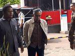 Ketua OJK Juga Diperiksa KPK terkait Penyelidikan Baru Kasus Century
