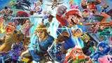Trailer Super Smash Bros Tak Menarik, Netizen Turun Tangan