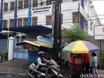 Siswa SD Jatuh dari Lantai 3, Polisi Ingin Sekolah Lakukan Ini