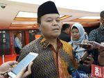 PKS Anggap PSI Cari Sensasi Soal Larangan Poligami