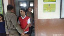 Kisah WN Irak di Bandung, Batal Menikah Hingga Teracam Bui