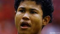 Gagal ke FC Utrecht, Bagus Kahfi Baik-baik Saja dengan Barito Putera