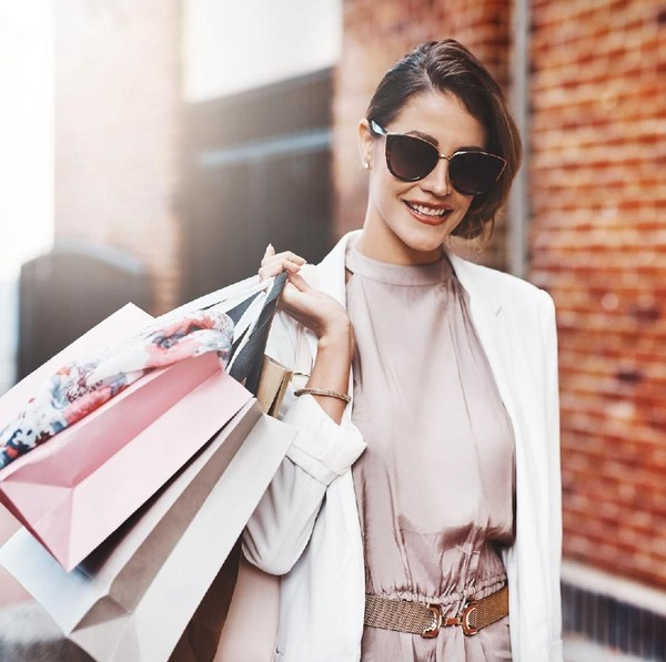 10 Situasi yang Bikin Kamu Boros Belanja, Hindari Kalau Ingin Hemat