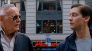 Kenangan Sutradara Avengers pada Mendiang Stan Lee Semasa Hidup