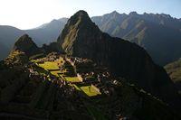 Liburan ke Peru, Kunjungi Destinasi Top Ini