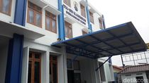 Sekolah Kecam Perekam Video Bocah Jatuh dari Lantai 3 SD di Sleman