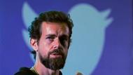 Bos Twitter Berkelana ke Afrika, Mau Apa?