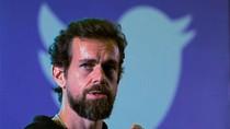 Bos Twitter Kukuh Tidak Mau Hadirkan Fitur Edit