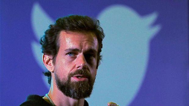 Hari Ini 13 Tahun Lalu, Twitter Mulai Mencuit