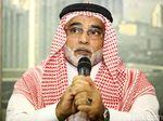 Video: Pernyataan Dubes Saudi soal Cuitan yang Dikecam PBNU