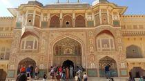 Jaipur, Si Cantik dari Golden Triangle India