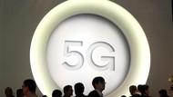 iPhone 5G Diyakini Meluncur Tahun Depan