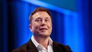 Kekayaan Mark Zuckerberg & Elon Musk Naik Nyaris 50% Saat Lockdown
