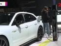 Mobil Masa Depan Tenaganya Pakai Hidrogen