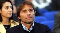 Pirlo: Andai ke Inter, Conte Bisa Lebih Baik dari Mourinho