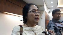 Soal Gelisah Fadli Zon, Politikus PDIP: Tak Terlalu Penting Rocky Gerung