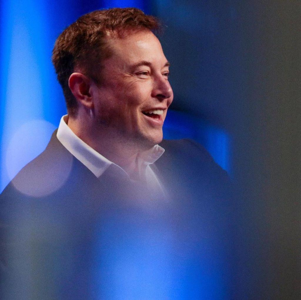 Ini Beda Elon Musk dengan Steve Jobs dan Bill Gates