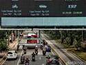 Jalan Berbayar Diterapkan, Pengguna Mobil Bakal Beralih ke Motor?