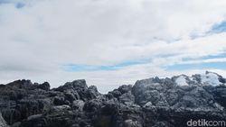 Mengenal Pegunungan Jayawijaya, Tempat Es Abadi Indonesia