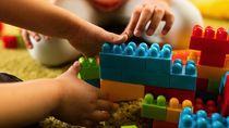 Tips Memilih Mainan yang Tepat untuk Anak