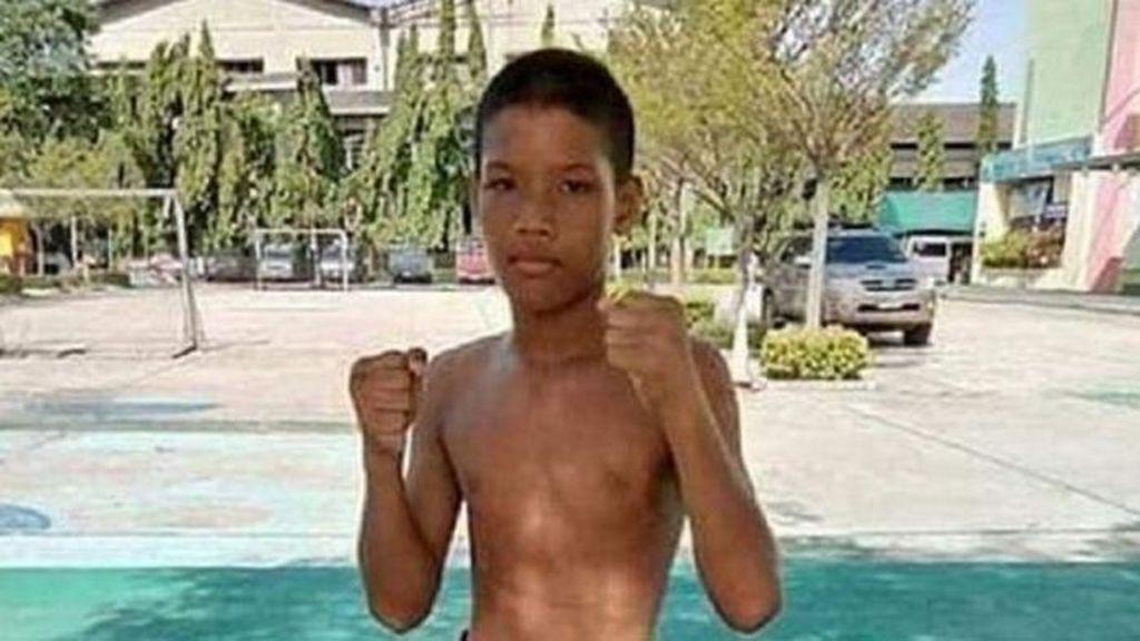 Remaja 13 Tahun Tewas Tanding Kick Boxing di Thailand