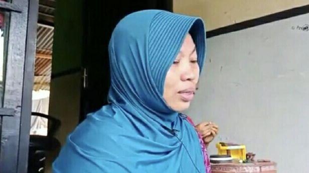 Fahri Kritik Kasus Baiq Nuril: MA Tidak Boleh Buta