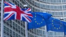 Ekspor Mobil Inggris ke Uni Eropa Kena Pajak 10% Tahun Depan