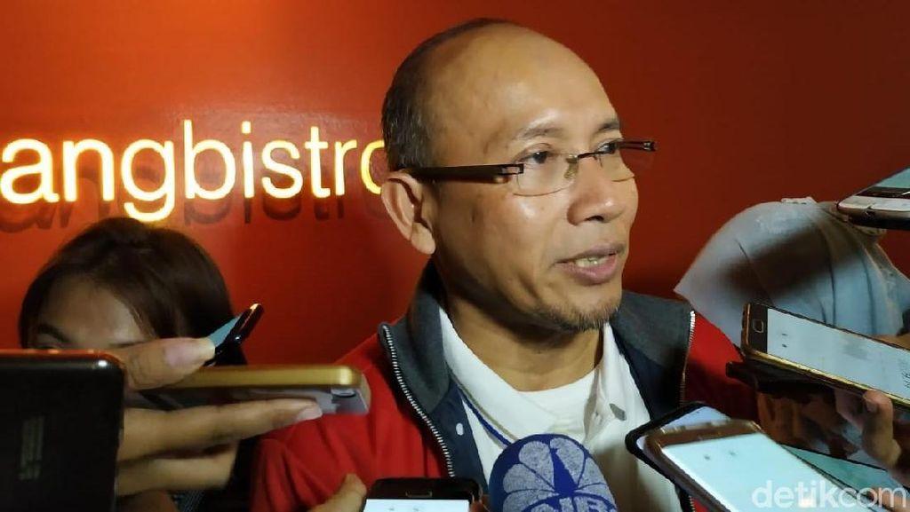 Indosat Perkuat Sektor TIK, Tak Cuma Fokus ke Layanan Jaringan