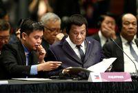 Filipina Mau Ganti Nama Negara, Jadi Apa?