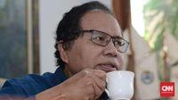 Rizal Ramli Kritik Pencapaian Penerimaan 'Semu' Sri Mulyani
