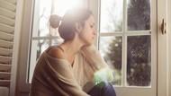 Tak Mau Punya Anak, Wanita 22 Tahun Lakukan Sterilisasi Jadi Kontroversi