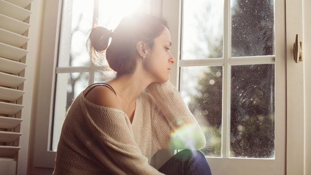 Kerap Dialami Wanita, 5 Alasan Menangis Saat Bercinta