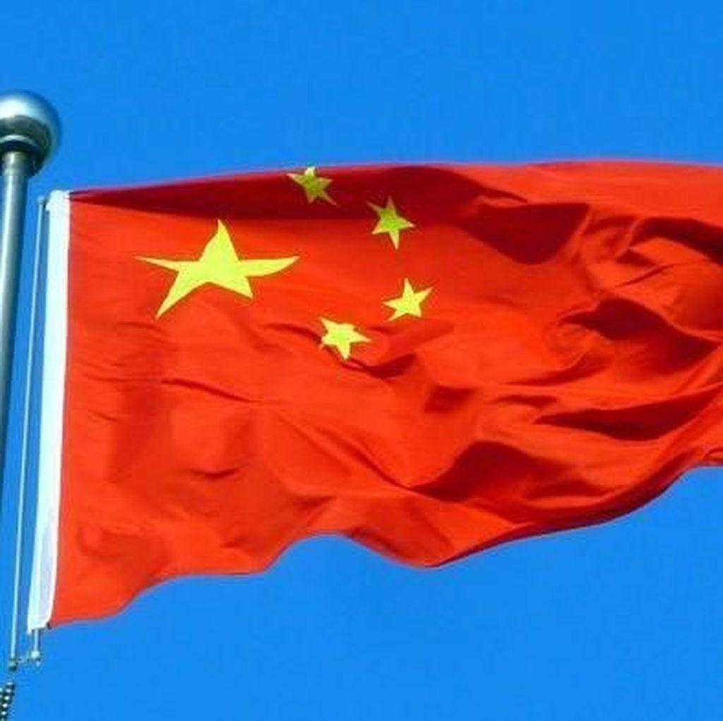 China: Australia Tiupkan Mentalitas Perang Dingin Untuk Perkuat Pengaruh di Pasifik