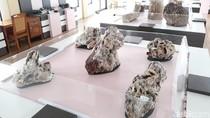 Foto: Taman Batu Gunungkidul, Destinasi Unik untuk Wisatawan