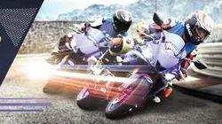 Yamaha R25 Cicipi Aspal Sentul: Uji Agresivitas!